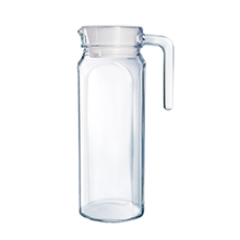 FRIDGE 1L JUG