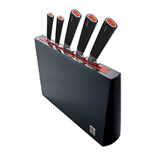 ONE70 5-PC KNIFE SET
