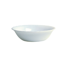 17CM MULTI-PURPOSE BOWL