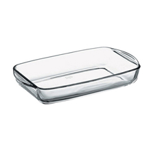1LT RECTANGULAR TRAY