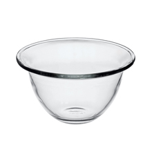 17CM MULTI PURPOSE BOWL