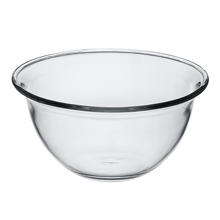 22CM MULTI PURPOSE BOWL