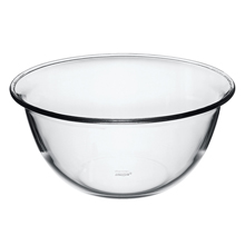 27CM MULTI PURPOSE BOWL