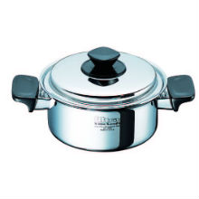 ULTRA 9-PLY DUTCH OVEN 17CM 1.9LT