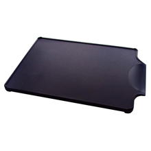 ANTI-BACTERIAL EXTRA-LARGE CUTTING BOARD