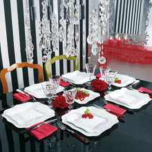 AUTHENTIC - WHITE