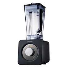 """AXLERIM Z"" ULTIMATE HIGH SPEED POWER BLENDER"