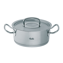 ORIGINAL-PROFI COLLECTION - CASSEROLE 28CM 7.2LTR
