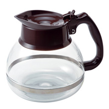 1.8LT COFFEE DECANTER