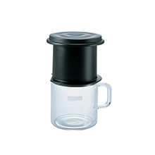 ONE CUP CAFEOR 200ML