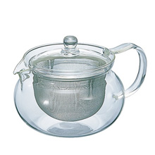 700ML TEA POT