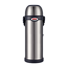 1L DOUBLE STAINLESS STEEL SPORTS BOTTLE
