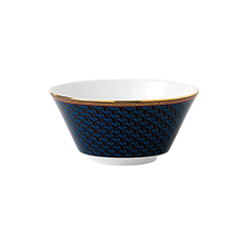 CEREAL BOWL 15CM