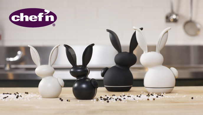 Chef N G Rabbit Family Banner Jpg