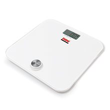 """BATTERY-LESS"" DIGITAL  BODY SCALE"