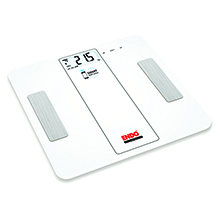 HIGH PRECISION SMART BODY ANALYSIS SCALE