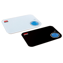 HIGH PRECISION DIGITAL KITCHEN SCALE