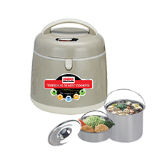 1.8LT THERMAL MAGIC COOKER