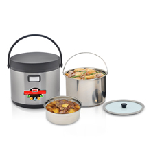 5LT THERMAL MAGIC COOKER