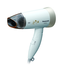 1500W HAIR DRYER