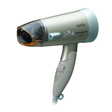 1500W IONITY HAIR DRYER