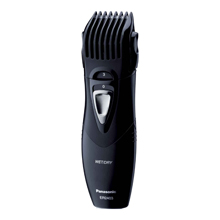 BEARD & BODY/HAIR TRIMMER