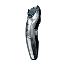 RECHARGEABLE BEARD & BODY / HAIR TRIMMER