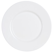 EVERYDAY 26CM DINNER PLATE