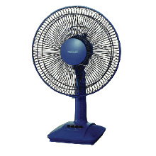16 '' ELECTRIC DESK FAN