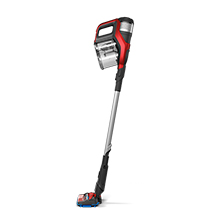 SPEEDPRO MAX STICK VACUUM CLEANER 25-2V