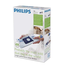 SUITABLE FOR PHILIPS & ELECTROLUX
