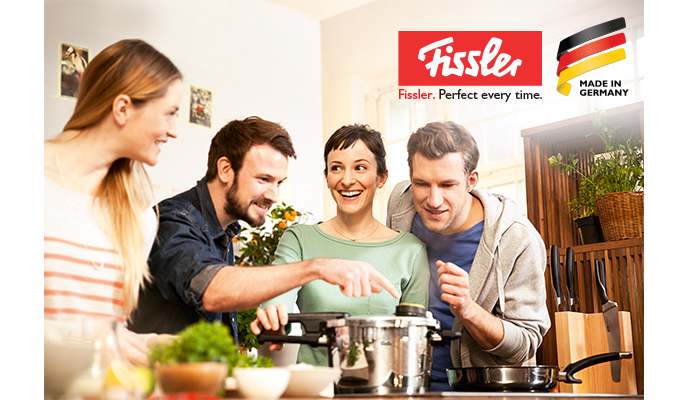 FISSLER MAIN BANNER (688 by 400).jpg