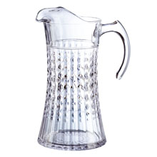 LADY DIAMOND JUG 1.5L