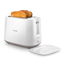DAILY COLLECTION TOASTER 830W