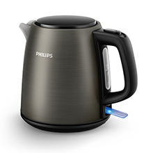 1L 2000W S/S DAILY COLLECTION S/S KETTLE