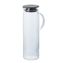 1LT ICE TEA POT WITH HANDLE