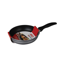 20CM NON-STICK FRYING PAN
