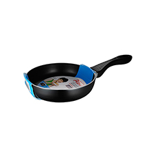 20CM INDUCTION FRYPAN