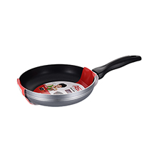 22CM NON-STICK FRYING PAN