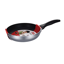 24CM NON-STICK FRYING PAN