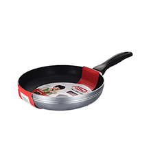 26CM NON-STICK FRYING PAN