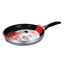 30CM NON-STICK FRYING PAN