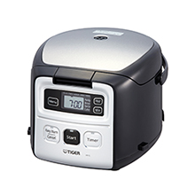 550ML ADVANCED MICRO-COMPUTER COMPACT RICE COOKER