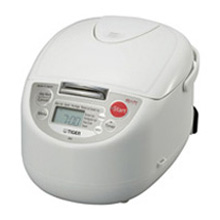 1.8L 3-IN-1 MICROCOMPUTER CONTROLLED RICE COOKER