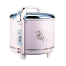 2.7L ELECTRIC RICE COOKER