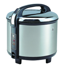 2.7L COMMERCIAL USE RICE COOKER