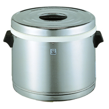 5.7L THERMAL FOOD HOLDER