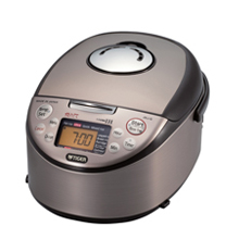 1L INDUCTION HEATING RICE COOKER