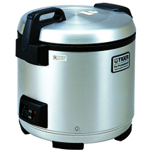3.6L COMMERCIAL USE RICE COOKER