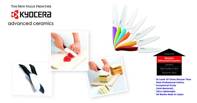 Knives Heap Seng Group Pte Ltd